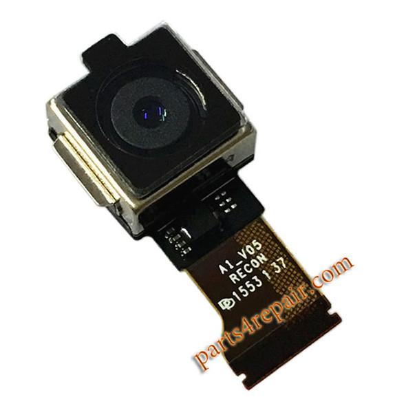Back Camera Flex Cable for Xiaomi Mi 5 from www.parts4repair.com