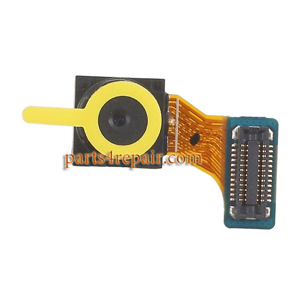 Front Camera Flex Cable for Samsung Galaxy J5 from www.parts4repair.com