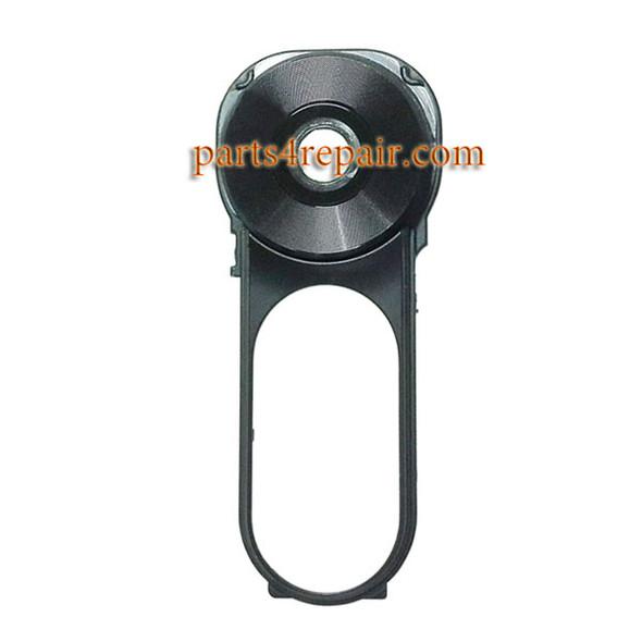 Camera Lens & Camera Cover for LG V10