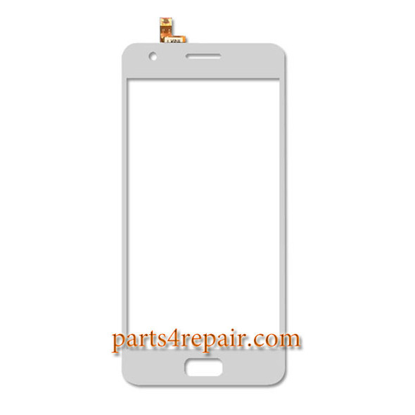 Touch Screen Digitizer for Lenovo ZUK Z2 from www.parts4repair.com