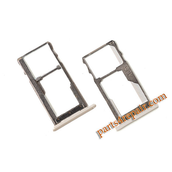 SIM Tray for Meizu M1 Metal (Meizu Blue Charm Metal)