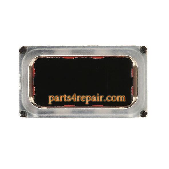 Earpiece Speaker for HTC 10