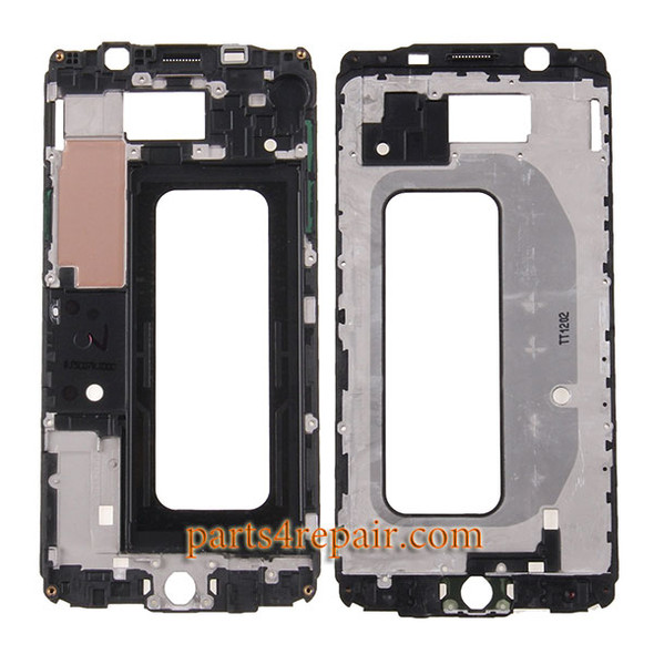LCD Plate for Samsung Galaxy A5 (2016) from www.parts4repair.com