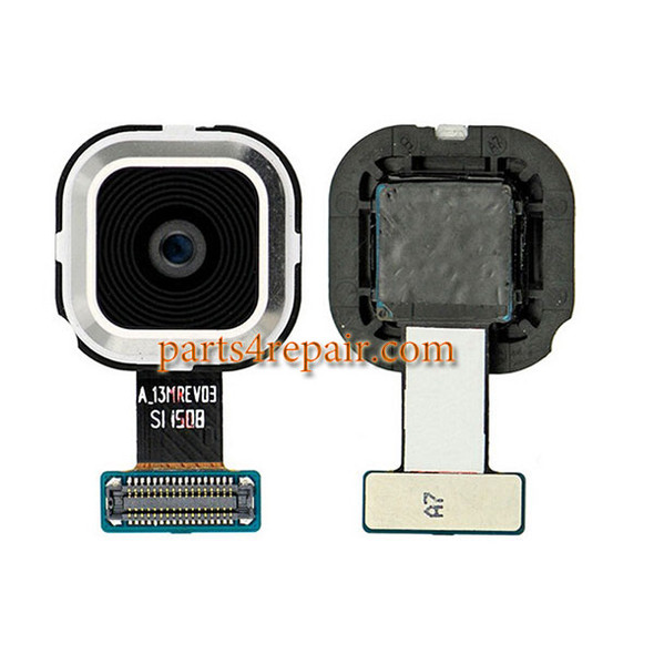 Back Camera Flex Cable for Samsung Galaxy A7 SM-A700