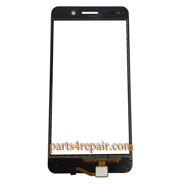 Digitizer Replacement for Huawei Honor 5A