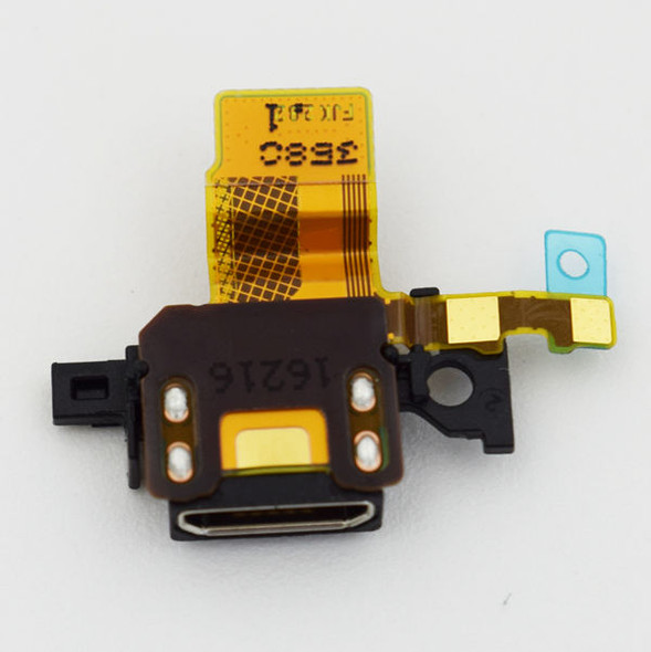 Sony Xperia X Dock Charging Flex Cable