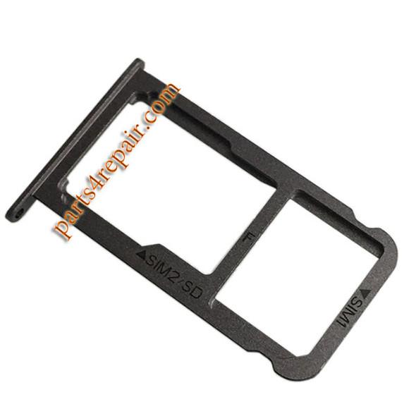 SIM Tray for Huawei P9 Plus