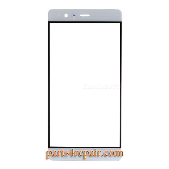 Generic Front Glass for Huawei P9 Plus from www.parts4repair.com