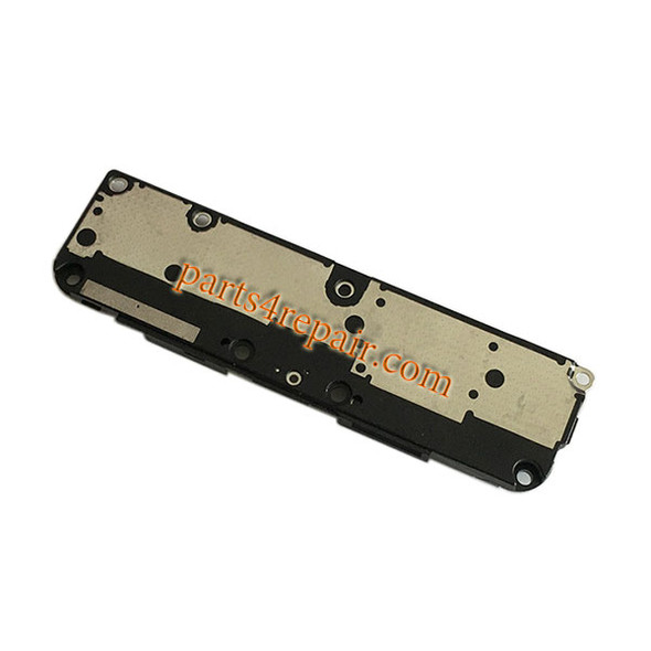 Loud Speaker Module for Oneplus X