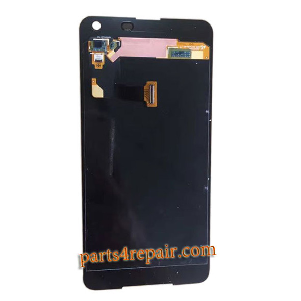 LCD Screen and Digitizer Assembly for Microsoft Lumia 650