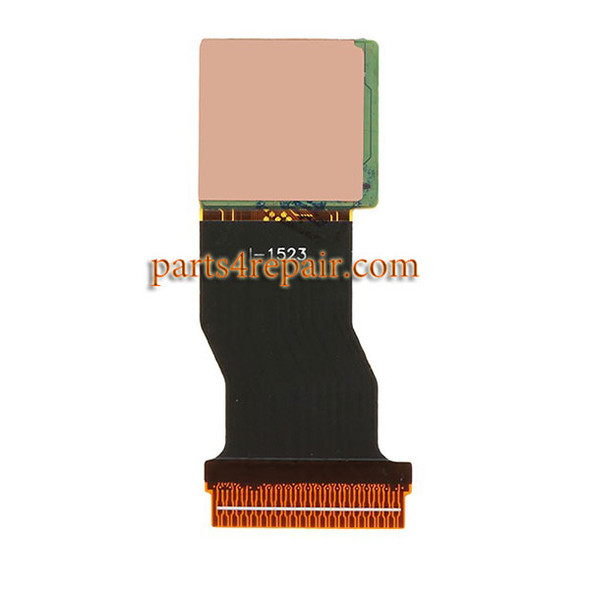 Back Camera Flex Cable for Motorola Droid Turbo 2 XT1585