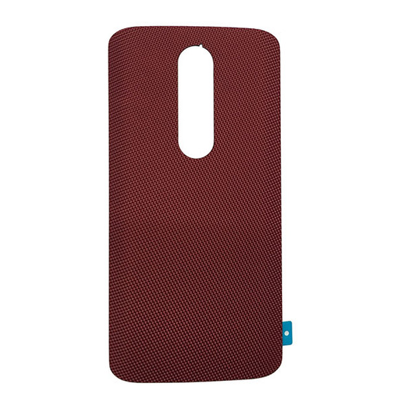 Back Cover for Motorola Droid Turbo 2