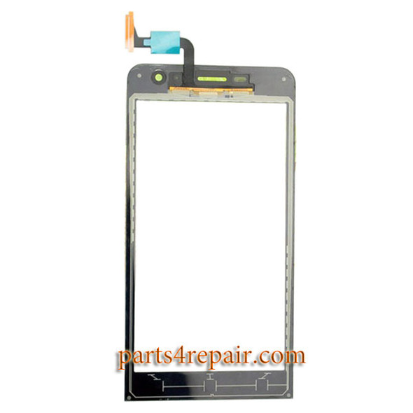 Touch Screen Digitizer for Asus Zenfone 5 Lite A502CG