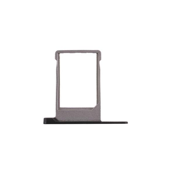SIM Card Tray for BlackBerry Priv | Parts4Repair.com