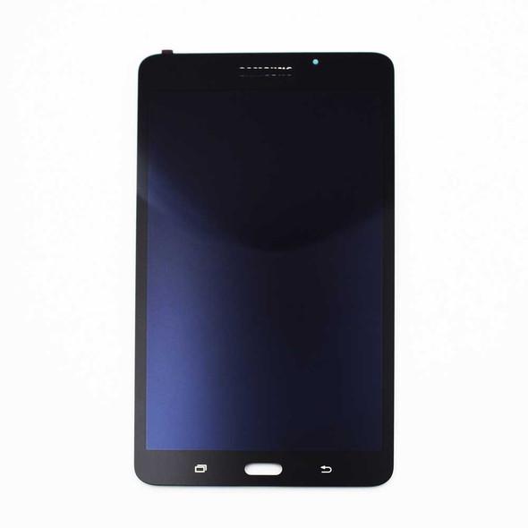 Galaxy Tab A 7.0 2016 Screen Assembly