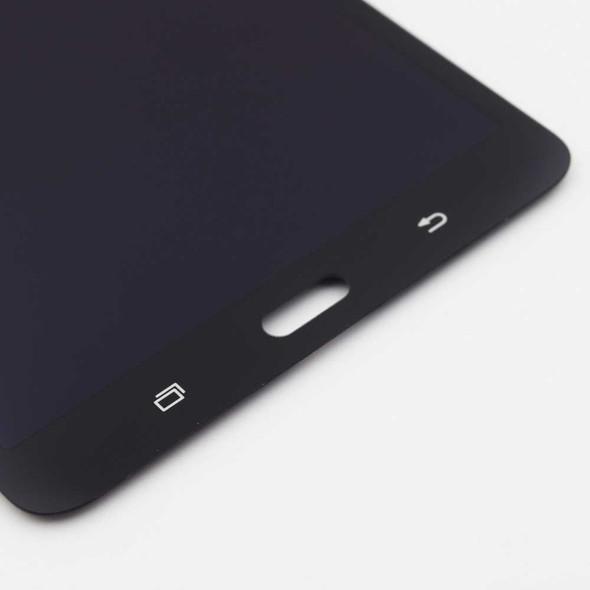 Samsung Galaxy Tab A 7.0 2016 LCD Screen Assembly