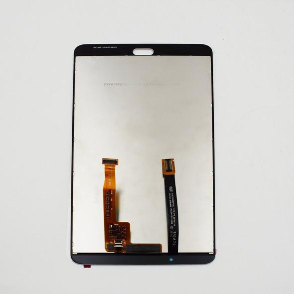 Samsung Galaxy Tab A 7.0 2018 Display Screen