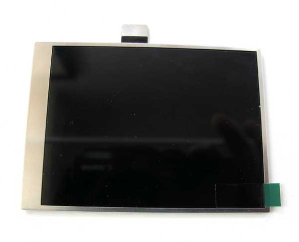 HTC Wildfire A3333 LCD Screen