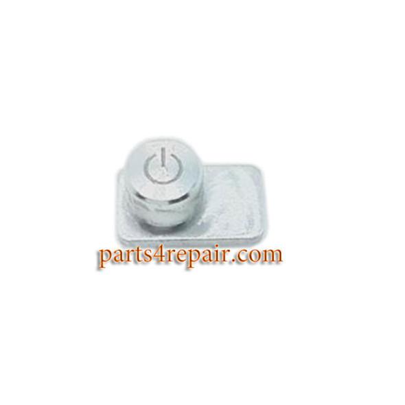 Power Button for Sony Xperia Z1 Compact (Z1 mini)