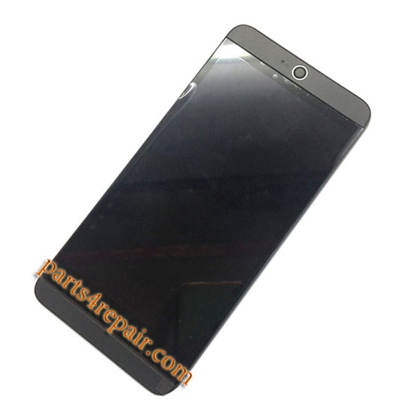 HTC Desire 826 Dual SIM LCD Screen and Touch Screen Digitizer Assembly