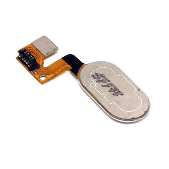 Home Button Flex Cable for Meizu M3 Note f