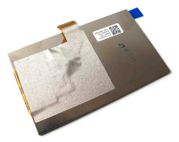 HTC Desire S  LCD Screen (Wide)