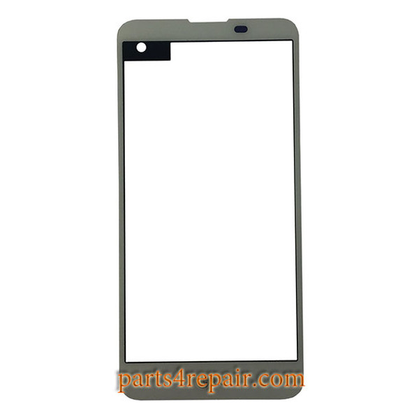 LG X Screen K500 Glass Replacement