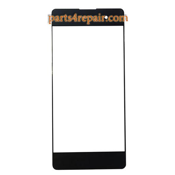 Sony Xperia XA Touch Glass