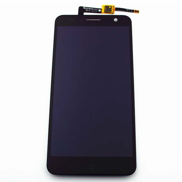 ZTE Blade V7 LCD Screen and Digitizer Assembly