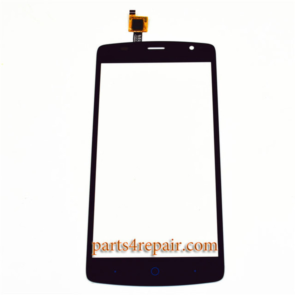 Touch Screen for ZTE Blade L5 Plus