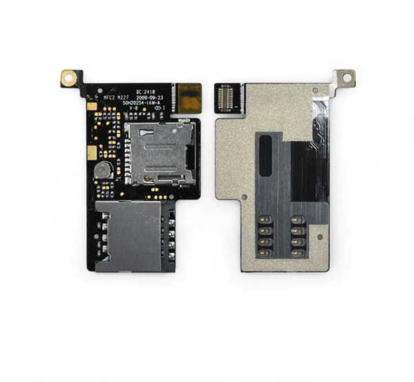 HTC Desire A8181/A8180 SIM Card Scoket Flex Cable