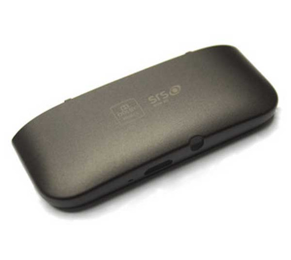 HTC Desire SIM Card Back Cover Door