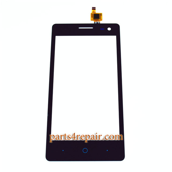 Touch Screen for ZTE Blade GF3