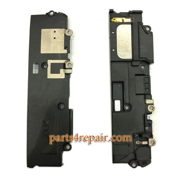 Loud Speaker Module for Lenovo Zuk Z1 from www.parts4repair.com