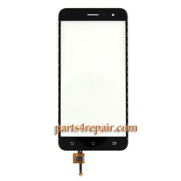 Touch Screen Digitizer for Zenfone 3 ZE552KL from www.parts4repair.com