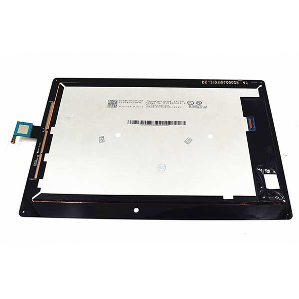 LCD Screen and Digitizer Assembly for Lenovo Tab 2 A10-30