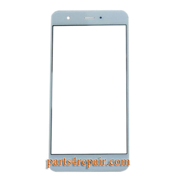 Generic Front Glass for Huawei Nova from www.parts4repair.com