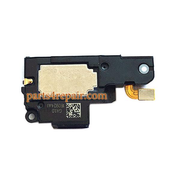 Loud Speaker Module for Huawei Nova from www.parts4repair.com