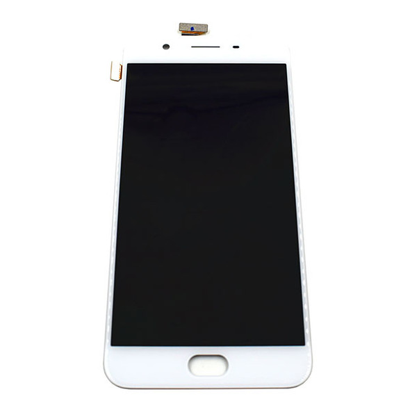 LCD Screen and Digitizer Assembly for Oppo F1s