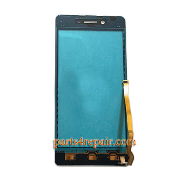 Touch Screen Digitizer for Oppo A35