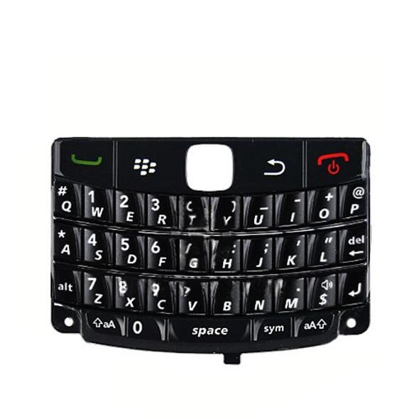 BlackBerry 9780 Keypad Keyboard
