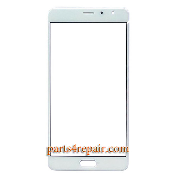 Front Glass for Xiaomi Redmi Pro from www.parts4repair.com