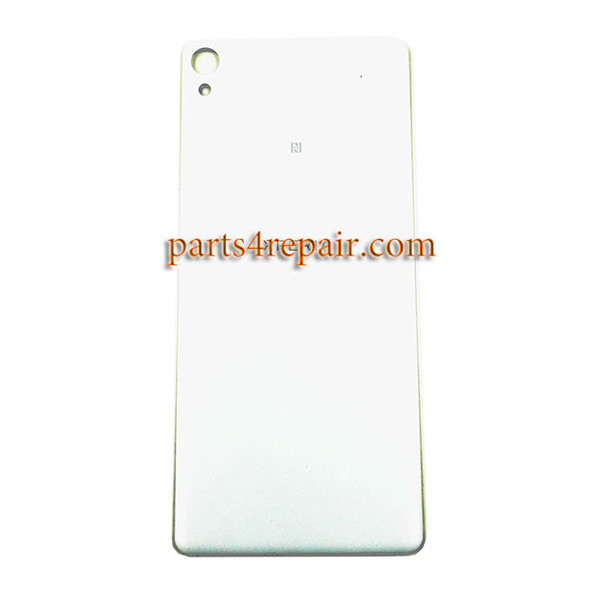 Back Cover for Sony Xperia XA F3116