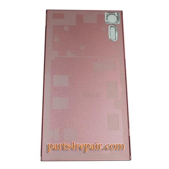 Battery Door for Sony Xperia XZ