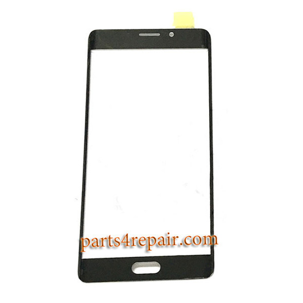 Front Glass for Xiaomi Mi Note 2