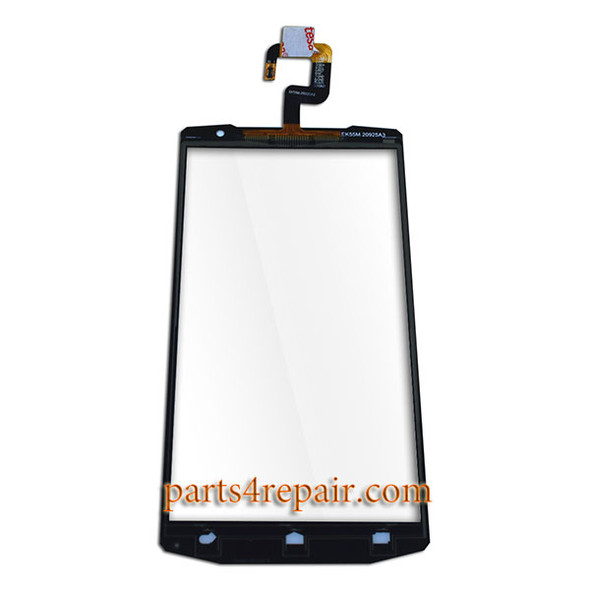 Touch Screen Digitizer for Oukitel K10000