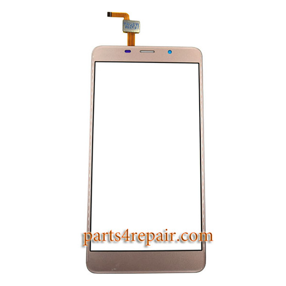 Touch Screen Digitizer for Leagoo M8 from www.parts4repair.com