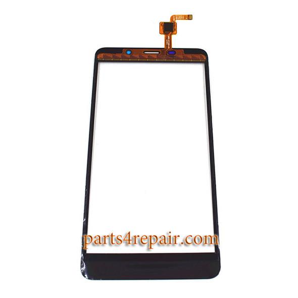 Leagoo M8 Touch Panel