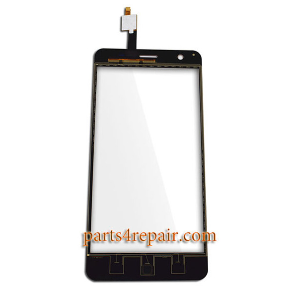 Elephone P7000 Touch Panel