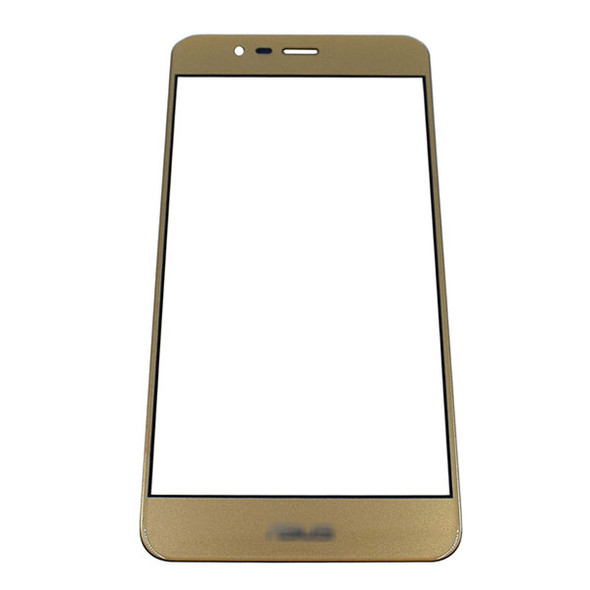 Front Glass OEM for Asus Zenfone 3 Max ZC520TL